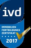 IVD_Qualitätssiegel_2017