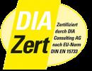 DIAzert-Logo Kopie