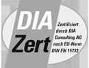 DIAzert-Logo