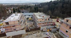 bautraegervertrieb-immobilien-ravensburg