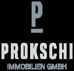 Prokschi Immobilien