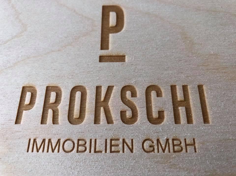 stephan-prokschi-immobilienmakler-begruesssung