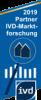 2019---Siegel-Partner-Marktforschung