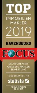 FCS_Siegel_TOP_Immobilienmakler_2019_Ravensburg