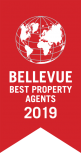 bellevue-bbest-property-ageny-2019