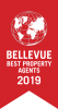 bellevue-best-property-agents-2019