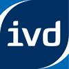 ivd-logo-white