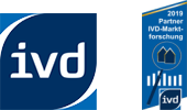 idv-logo-duo-copy