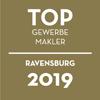 top-gewerbemakler-2019