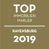 top-immobilienmakler-2019
