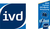 idv-logo-duo-2020-white