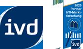 idv-logo-duo-2020