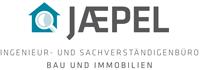 100212-Logo-Jaepel-200px