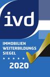 2020-04-ivd-fortbildungssigel-100px