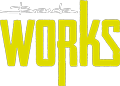 BrandaWorks-Logo-120px
