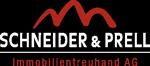 Logo-S&P_transparent-150px