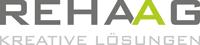 Rehaag_Logo_transparent_web-200px