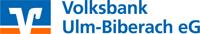 VB_Logo_DZ_links_RGB_pos-200px