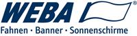 WEBA_Logo_Text-200px