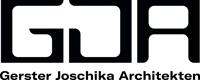 gja-logo2-200px