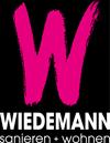 wiedemann-logo-4C-100px