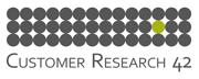 Logo_CR42-180px