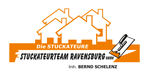 Stuckateur_Logo-150px