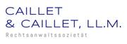 caillet-logo