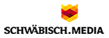 logo-schwaebisch-media