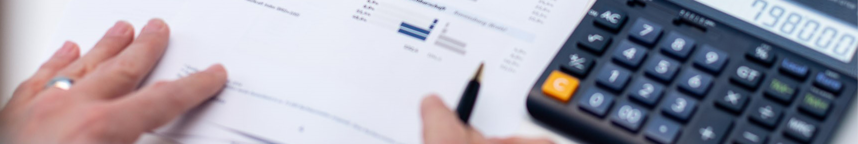 immobilienbewertung-titelbild