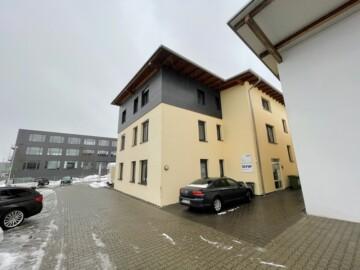 Solide Büroeinheit in RV-West, 88213 Ravensburg, Bürofläche
