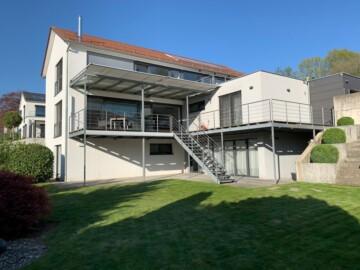 Exklusives Domizil in Top-Wohnlage von Ravensburg, 88212 Ravensburg, Einfamilienhaus