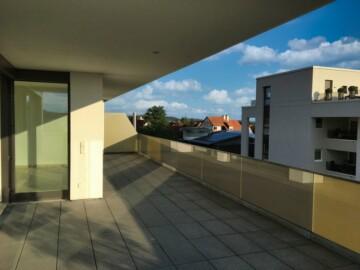 Sonnige Penthouse-Wohnung in Bestlage von Markdorf, 88677 Markdorf, Penthousewohnung