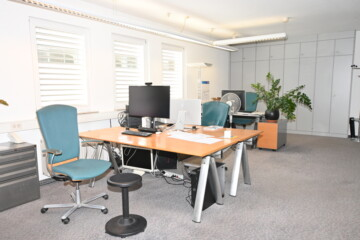 Praktische Büroeinheit in Ravensburg, 88212 Ravensburg, Bürofläche