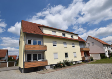 Solides Investment mit Potential: 6‑Familienhaus in Baienfurt, 88255 Baienfurt, Mehrfamilienhaus