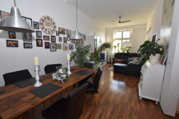 Helle 3‑Zimmerwohnung in gepflegtem Wohnquartier in Weingarten, 88250 Weingarten, Etagenwohnung