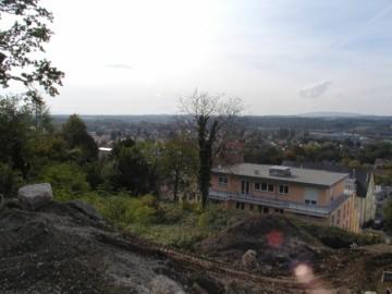 Topgrundstück für Einfamilienhaus in Aussichtslage von Ravensburg, 88214 Ravensburg, Wohngrundstück