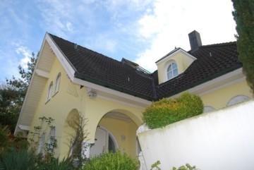 Stadtvilla in Weingarten, 88250 Weingarten, Villa
