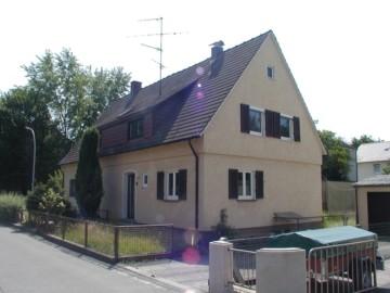 DHH mit schönem Grundstück in Ravensburg, 88214 Ravensburg, Doppelhaushälfte