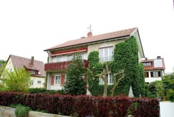 2‑Familienhaus in Friedrichshafen-Nahe Bodensee, 88045 Friedrichshafen, Zweifamilienhaus