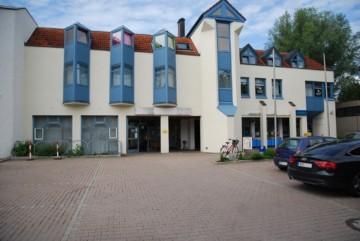 Solides Investment mit 8 % Rendite in Wangen, 88239 Wangen, Sonstige
