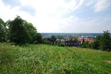Baugrundstück in Top Aussichtslage von Ravensburg-Banneggstraße, 88214 Ravensburg, Grundstück
