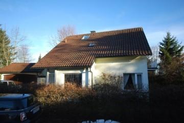 Charmantes Einfamilienhaus mit großem Grundstück in Waldburg, 88289 Waldburg, Einfamilienhaus