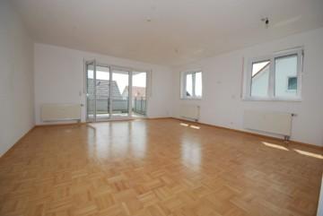 Sonnige 4 – Zimmer Wohnung in RavensburgSüd, 88214 Ravensburg, Etagenwohnung