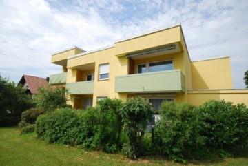 Gut gelegene 2‑Zi. Wohnung in Ravensburg, 88212 Ravensburg, Etagenwohnung