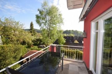 Pfiffige 2‑Zimmer Wohnung in guter Wohnlage von Weingarten, 88250 Weingarten, Etagenwohnung