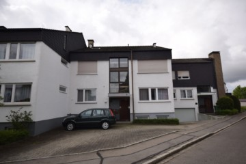 Großzügige 4‑Zimmer Wohnung in der alten Weststadt von Ravensburg, 88213 Ravensburg, Etagenwohnung