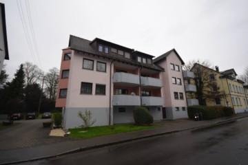 Großes 1‑Zimmer Apartement in stadtnaher Lage von Ravensburg, 88214 Ravensburg, Erdgeschosswohnung