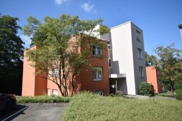 4 Zimmer Wohnung in ruhiger Wohnlage von Ravensburg Sonnenbüchel, 88212 Ravensburg, Etagenwohnung