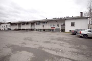 Multifunktionale Gewerbehalle in verkehrsgünstiger Lage von Weingarten, 88250 Weingarten, Halle/Lager/Produktion